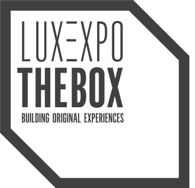 thebox logo transparent utilisation screen pas print