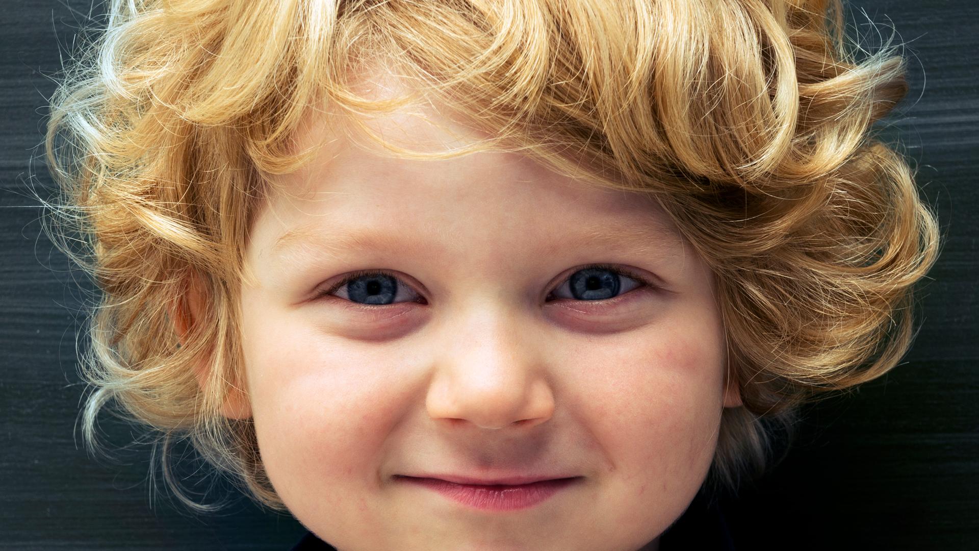 Top kids le salon de l 39 enfant luxexpo thebox for Salon des enfants