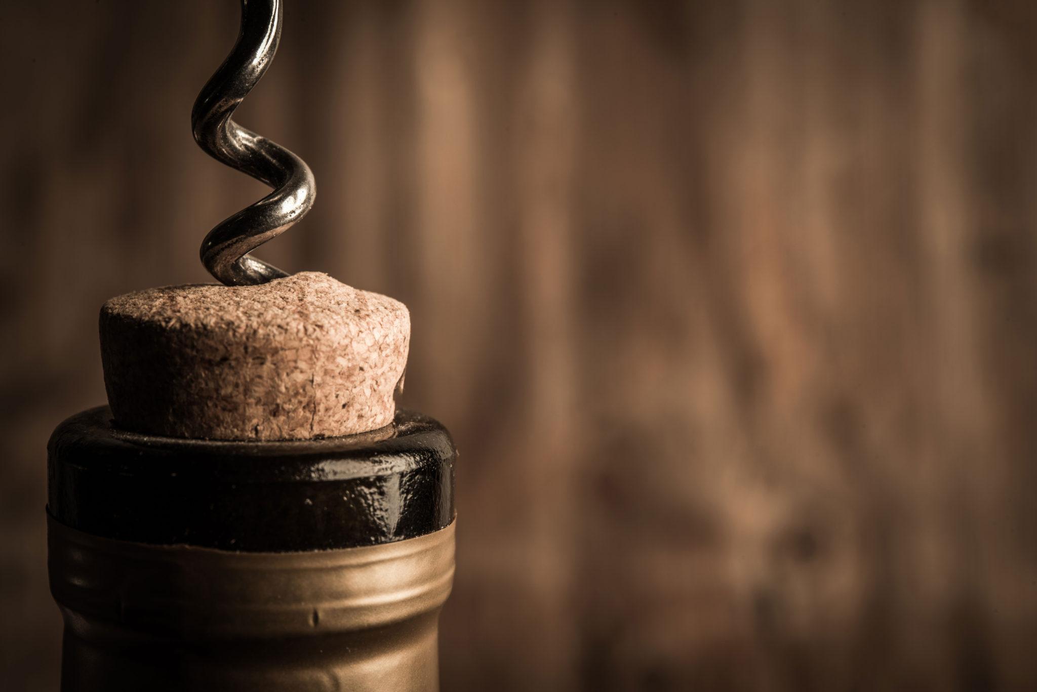Salon des vins de bordeaux et d 39 aquitaine luxexpo thebox for Salon vin bordeaux